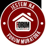 Jestem na Forum Muratora