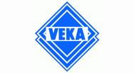 Partnerem artykułu jest VEKA