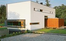 Bryła domu – sprawdź, czy Twój dom kształtuje się ekologicznie!