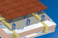 Nowoczesne materiały termoizolacyjne do ocieplania ścian, podłogi i dachu