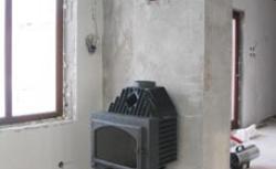 Gdzie ustawić kominek? 5 rad, których warto przestrzegać wybierając miejsce na kominek