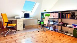 Dobierz lakier do podłogi drewnianej. Jaki lakier do parkietu wybrać?
