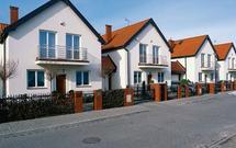 Dom od dewelopera. Jak kupić dom na rynku pierwotnym?