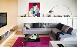 Jaki obraz na ścianę do salonu i nie tylko?