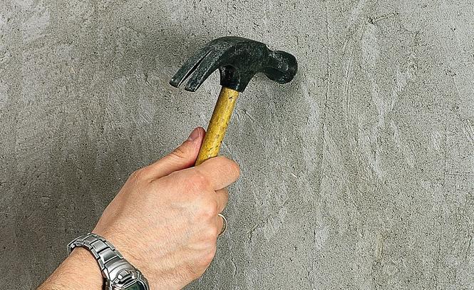 Malowanie ścian: szybki kurs malowania pokoju