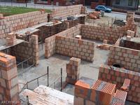 Budowa domu - zmiany w projekcie