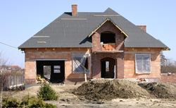 Warunki techniczne, jakim powinny odpowiadać budynki. Kluczowe ZMIANY PRZEPISÓW 2014