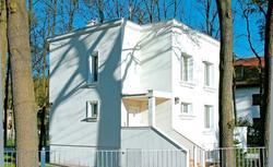 Remont dachu płaskiego. Jak odnowić stropodach?