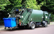 Propozycje zmian w ustawie śmieciowej: Sejm znowu poprawia obecne przepisy