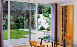 Czym należy kierować się przy wyborze nowoczesnych okien PVC?
