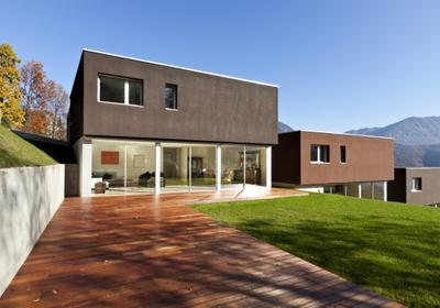 Budowa domu energooszczędnego i pasywnego - jak przebiega, jakie przynosi korzyści?