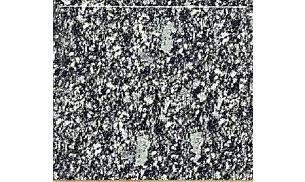 Kamienna ściągawka