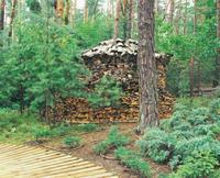 Ogrzewanie drewnem