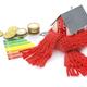 Akumulator ciepła – sposób na obniżenie kosztów ogrzewania domu