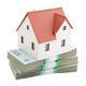 Najlepszy kredyt na zakup mieszkania we Wrocławiu [RANKING]