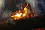 Uwaga na czad! Poznaj 8 sposobów ochrony przed trującym tlenkiem węgla