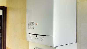 Urządzenia wykrywające gaz i dym