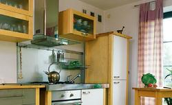Kanały wentylacyjne w domu - to musisz o nich wiedzieć