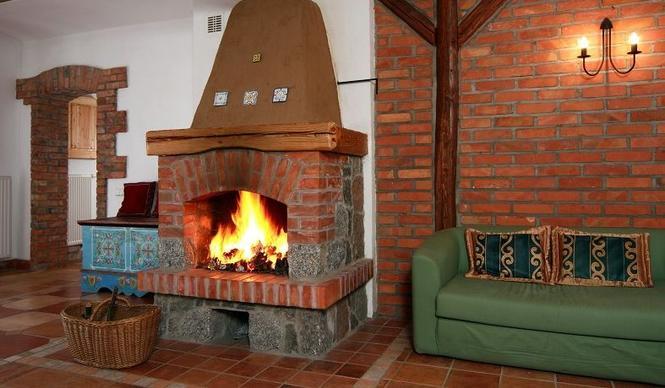 Akumulacja ciepła w domu energooszczędnym