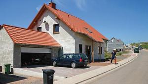 Jak uzyskać warunki zabudowy, a jak wypis i wyrys z planu zagospodarowania przestrzennego
