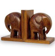 Figurki słonia