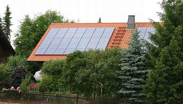Jak zmienić dom na energooszczędny?