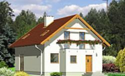 Wybór projektu domu jednorodzinnego - jak wybrać optymalne rozwiązanie? PORADNIK