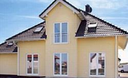 Jak zbudować dom prefabrykowany? Kroniki domowe cz. I
