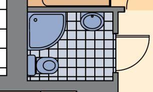 Łazienkowe manewry